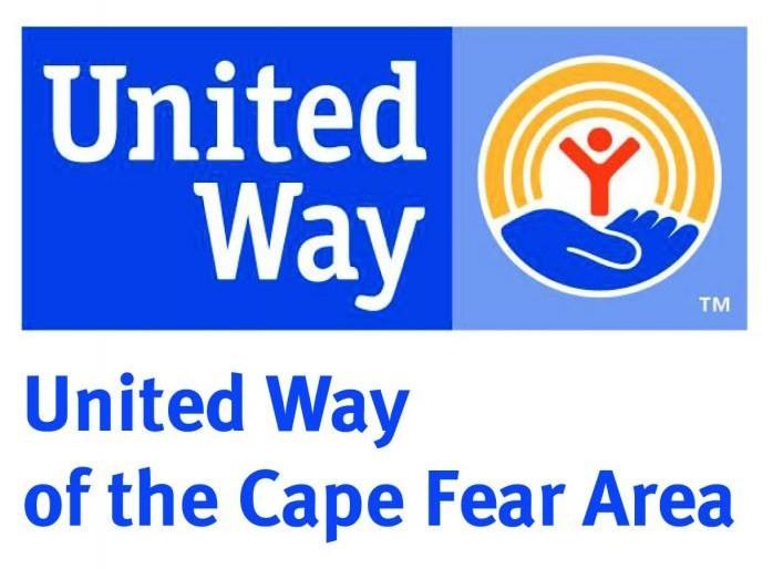 CFAUW logo