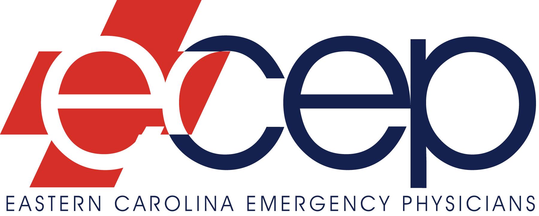 ECEP Logo